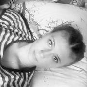 Karina Serebryakova, 20, г.Славянск-на-Кубани