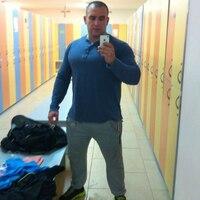 Игорь, 44 года, Рыбы, Иркутск