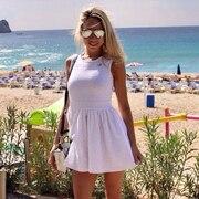 Марина, 30, г.Гурзуф
