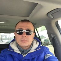 Игорь, 43 года, Стрелец, Южно-Сахалинск