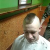 Коля Петров, 22, г.Владимир