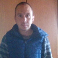 Сергей, 34 года, Овен, Москва