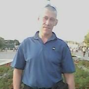 Андрей, 50, г.Новотроицк