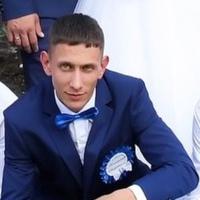 Серёжа, 26 лет, Рыбы, Москва