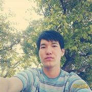 Жанатбек Макишев, 26, г.Кзыл-Орда