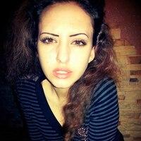 Layla, 23 года, Козерог, Баку