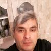 samir, 41, г.Баку