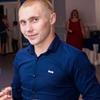 Andrey, 25, г.Клин