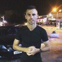Виталий, 28 лет, Весы, Севастополь