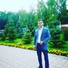 Али, 26, г.Астана