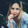 Алёна, 23, г.Ананьев