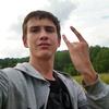 Илья, 20, г.Бисерть