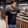 sonu, 21, г.Gurgaon