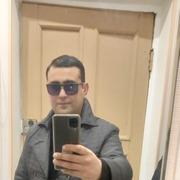 Азер 41 Тула