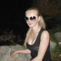 Елена, 29 лет, Близнецы, Миасс