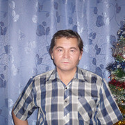 Анатолий 56 Белебей