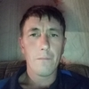Владимир, 37, г.Гурьевск