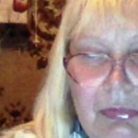 надя, 65 лет, Водолей, Орел