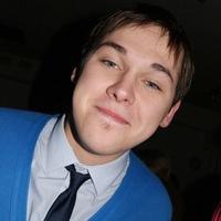 Александр, 30 лет, Водолей, Иваново