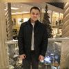 Максик, 30, г.Нефтеюганск