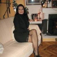 Luciya, 45 лет, Телец, Ташкент
