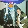 Иван, 36, г.Симферополь