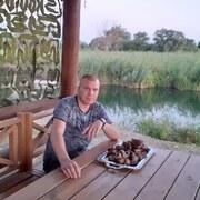 леонид 39 Усть-Лабинск