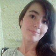 Анастасия Фалик, 25, г.Ступино