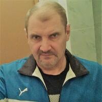 Андрей, 56 лет, Козерог, Казань