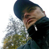 Роман, 43, г.Луховицы