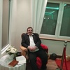 Valeriy, 55, Bielefeld