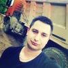 Nikolay, 26, Gryazovets