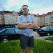 сергей, 30, г.Лида