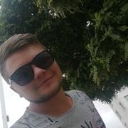 кирилл, 26, г.Апрелевка