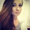 Yulia, 21, г.Киев