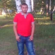 Антон 31 Наблус