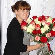 Valeria, 25, г.Похвистнево