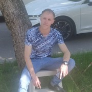Владимир 32 Краснодар