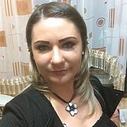 Алена, 29, г.Мегион