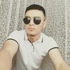 Анвар, 27, г.Шымкент