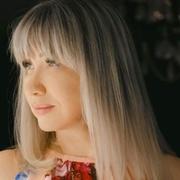 Валентина, 55, г.Арсеньев
