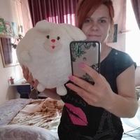 Ксюша, 42 года, Рак, Одесса