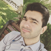 Мурад, 23, г.Баку