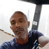 בבי מתוקו, 50, г.Тель-Авив-Яффа