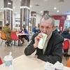 Николай, 50, г.Нижний Новгород