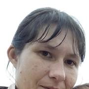 Таня Толщина 40 лет (Козерог) хочет познакомиться в Сретенске