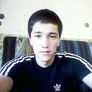 dastan, 25, г.Тараз (Джамбул)