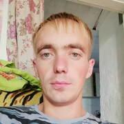 Денис, 26, г.Канск