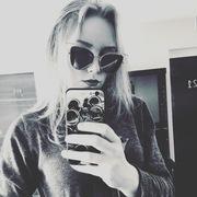 Кристина, 21, г.Новоуральск
