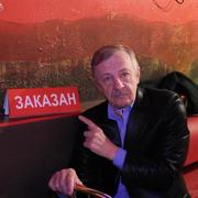 alexandr, 55, г.Ленинск-Кузнецкий